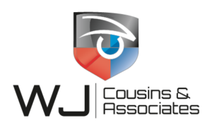 WJ Cousins and Associates